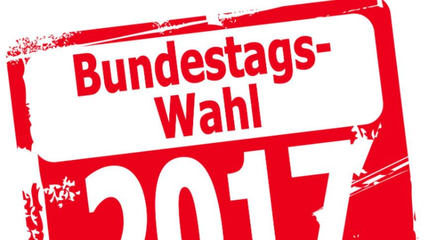 Wie geht's uns denn – nach der Bundestagswahl?