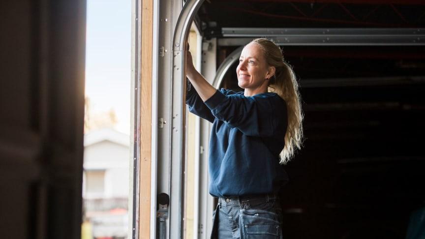Renovera smart i sommar så slipper du oväntade försäkringssmällar.