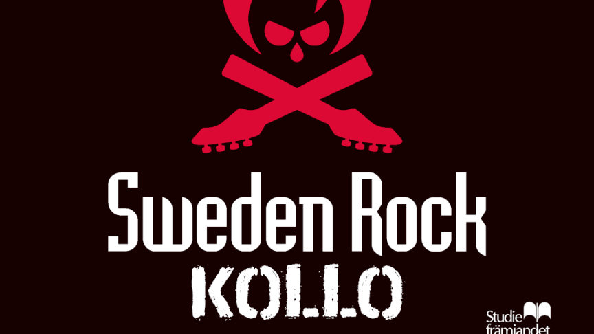 Nu öppnar ansökan till Sweden Rock-kollo för hårdrockstjejer och transpersoner