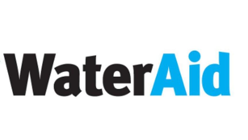 Titania sponsrar WaterAid även under 2014