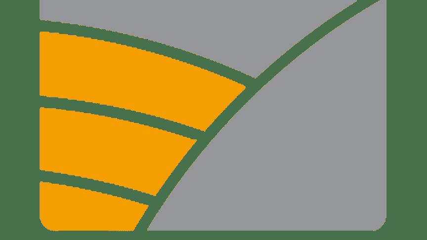 Logotype_Innovation_Award_2020