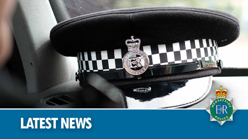 Two men charged in connection with discovery of cannabis farm - Islands Brow, St Helens