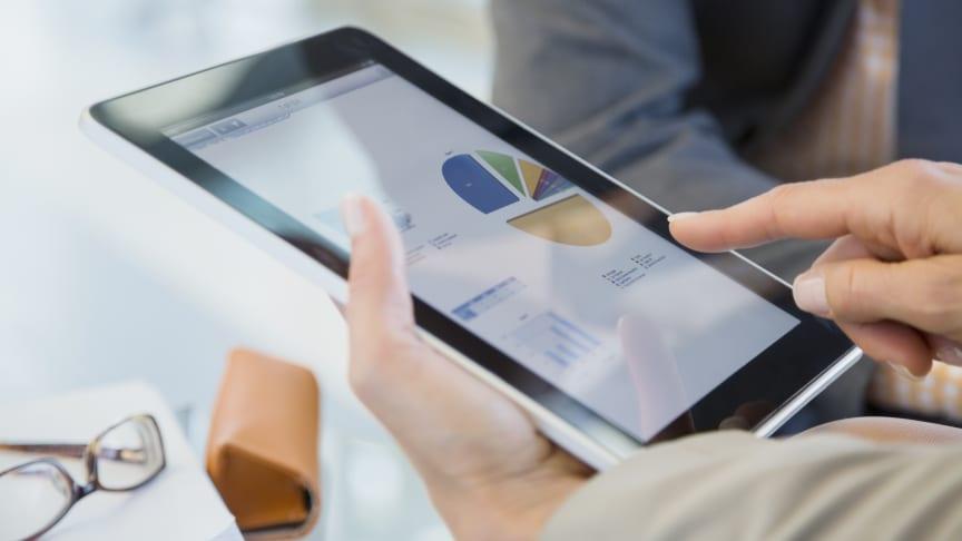 Trend Micro julkaisee suojauksen 5G-yksityisverkoille ja reunalaskennalle