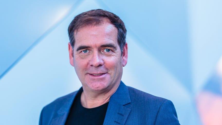 Andreas Gillund
