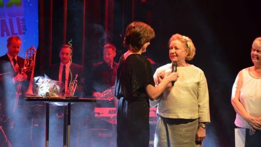 Förra året vann företaget Bergendahls utmärkelsen Årets hässleholmare.