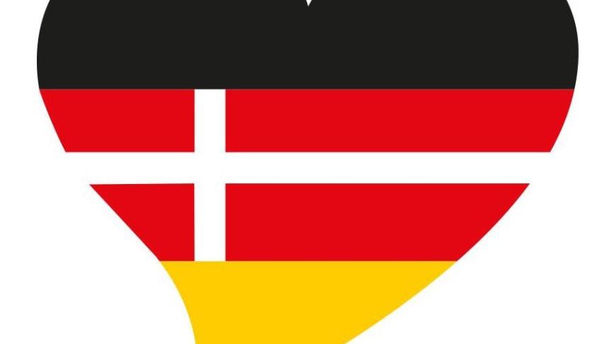 Temakampagne 2014: The Danish Link