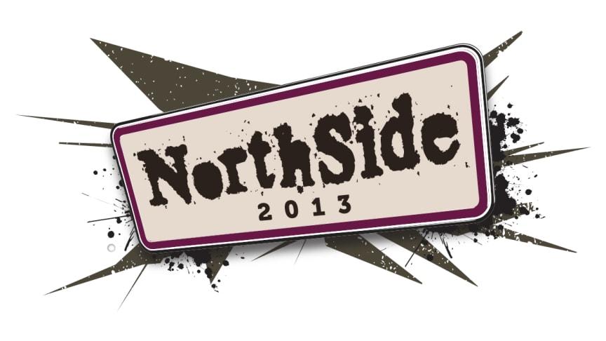 NorthSide åbner Pop-up Shop