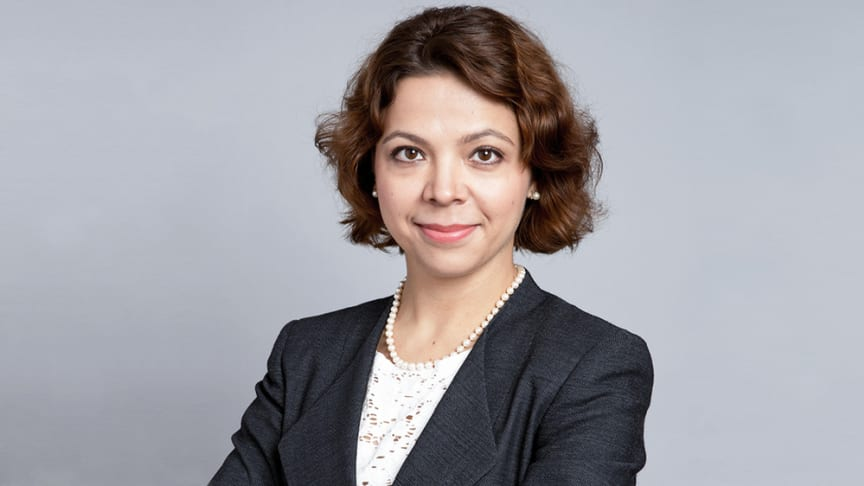 Polina Permyakova