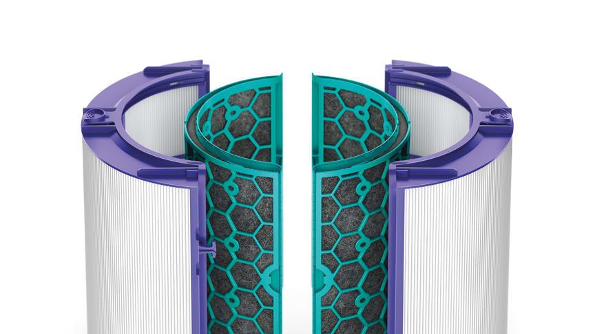 Dyson Pure Cool Luftreiniger