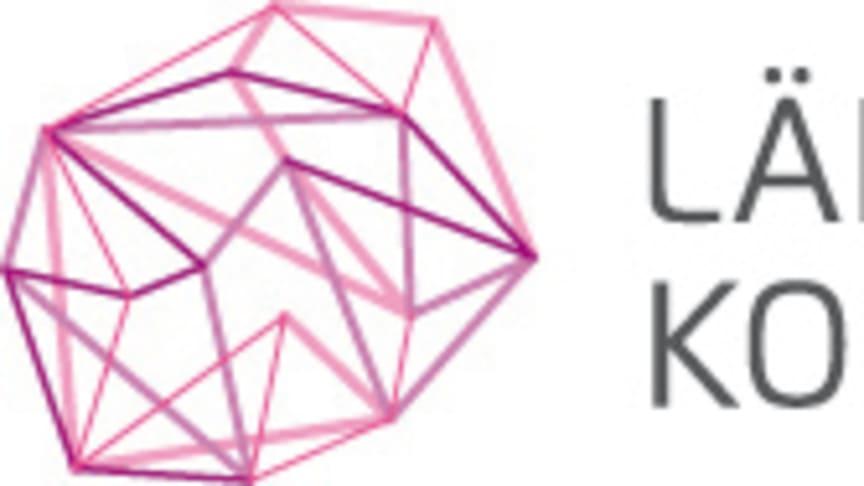 Läkemedelskongressen 12-13 november inkl Scheelesymposiet och Scheele Award