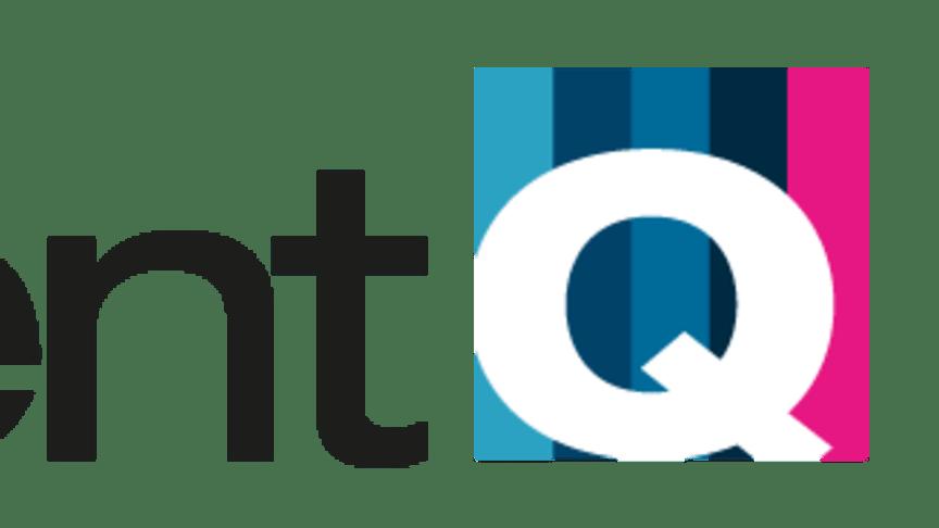 JobAgent ingår partnerskap med TalentQ