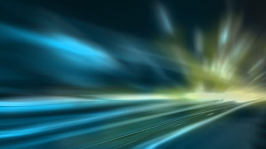 Senaste versionen av Blue Integrator sänker tröskeln för modern integration
