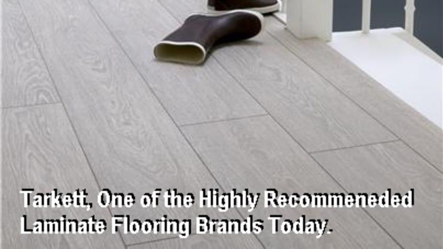Evorich Flooring, What Brands Of Laminate Flooring Have Formaldehyde