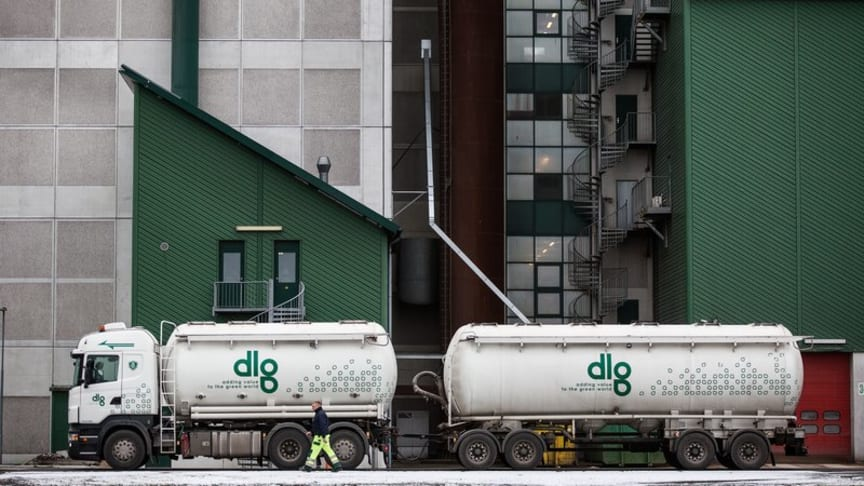 NNIT and DLG extend and expand collaboration