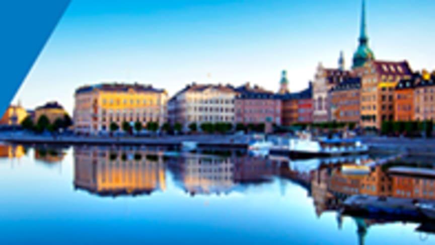 Apotekarsocieteten samlar styrkorna för att ta EMA till Sverige