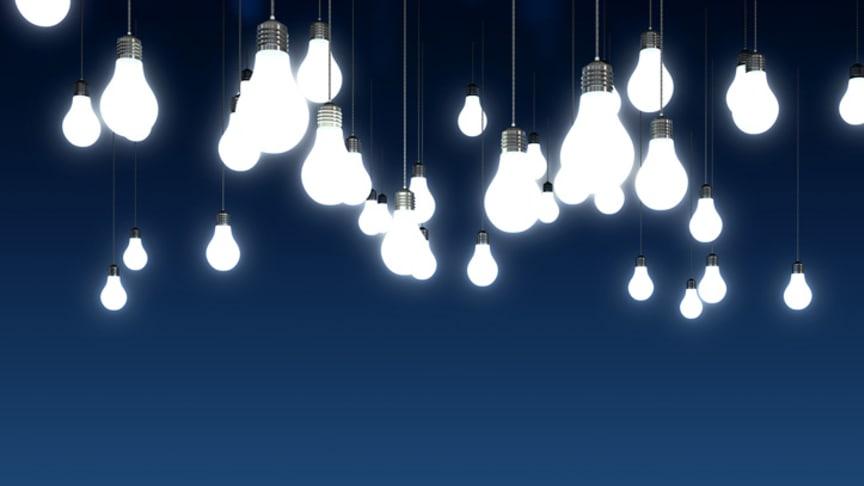 IBM Watson IoT -teknologiat auttavat Fingridiä siirtämään sähköä luotettavasti