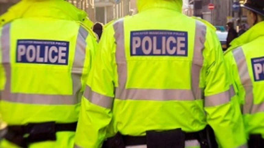 Bury residents help shape Commissioner's first police and crime plan