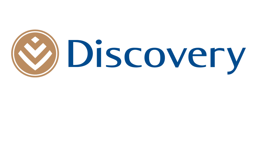 The Generali Group announce partnership that will see Discovery's shared-value insurance model rolled out in Europe