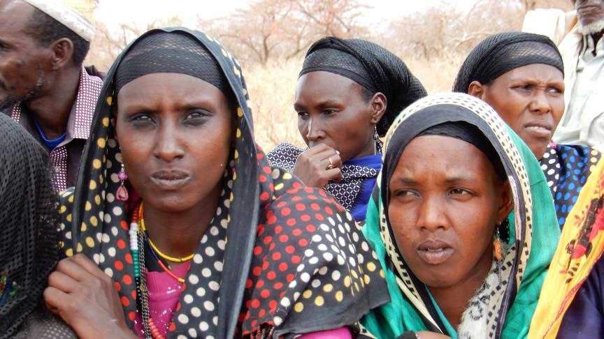 Kvinnor Etiopien 2017.JPG