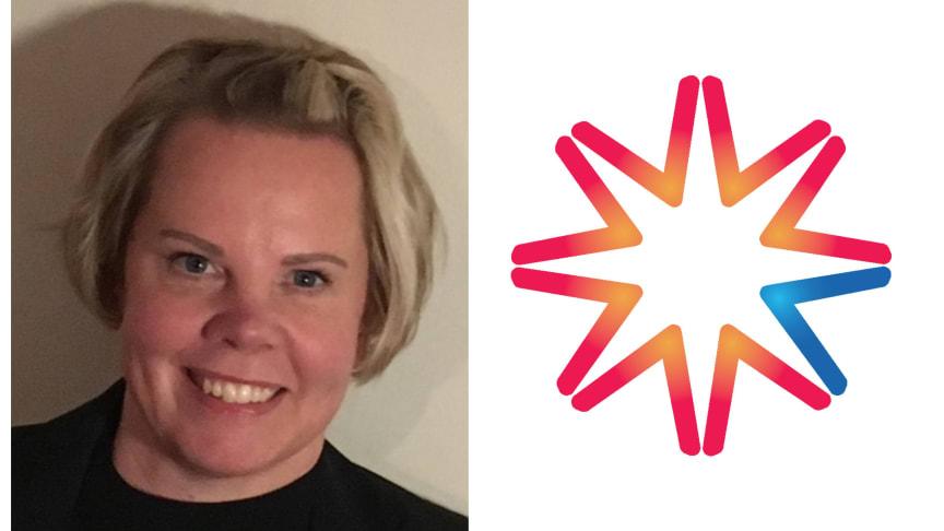 Mari Lax blir ny Affärschef med ansvar över anbud och sälj när Astar nu omorganiserar sig för att utveckla verksamheten.