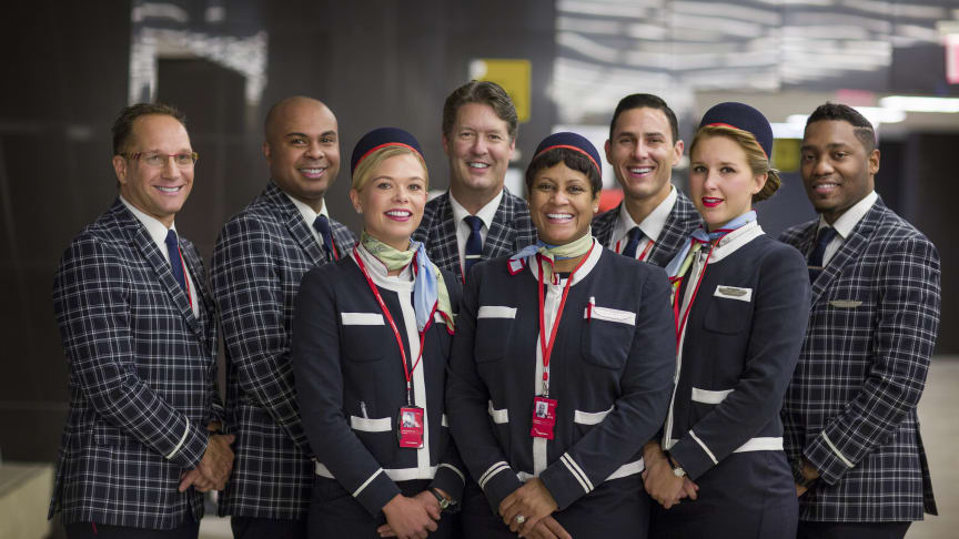Norwegian Receives Overwhelming Support on both Sides of the Atlantic for Norwegian Air International