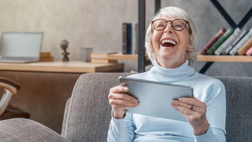 Äntligen blir det lättare att påverka din pension! Läs våra tips!