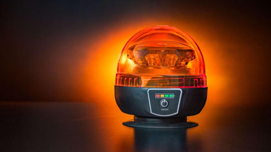 Strands Lighting Division satsar på smart belysning