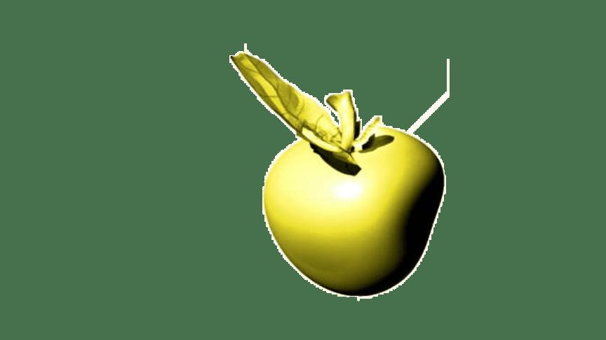 Lärarstjärnor med digital kompetens nominerade till lärarpriset Guldäpplet 2020