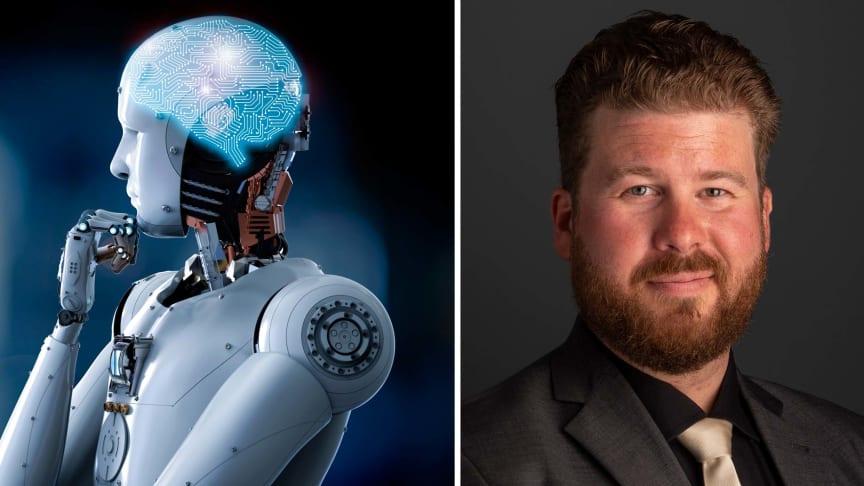 Noroff starter to nye teknologiutdanninger