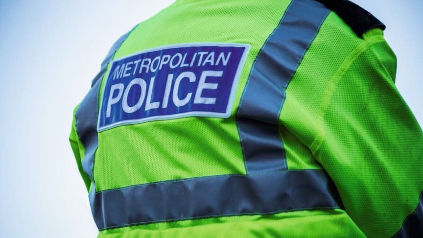 Thousands of officers committed to policing London during August Bank Holiday weekend