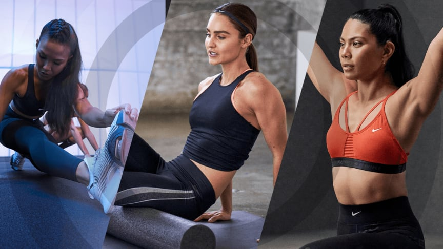 Discovery Vitality today announced its newly enhanced sports gear and fitness devices benefit, Vitality Active Gear.