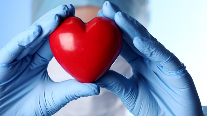 EXPERT COMMENT: Organ transplants: why so many people are put off donating