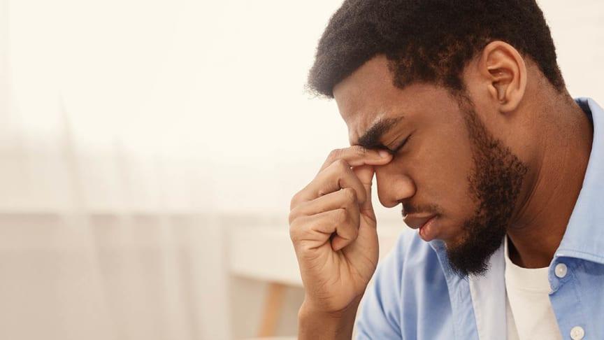 Augeninfarkt - wenn die Netzhaut nicht mehr versorgt wird