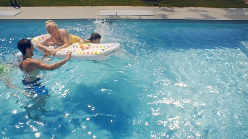 Pool Kosten - Swimmingpool bezahlbar? © Dein Service GmbH