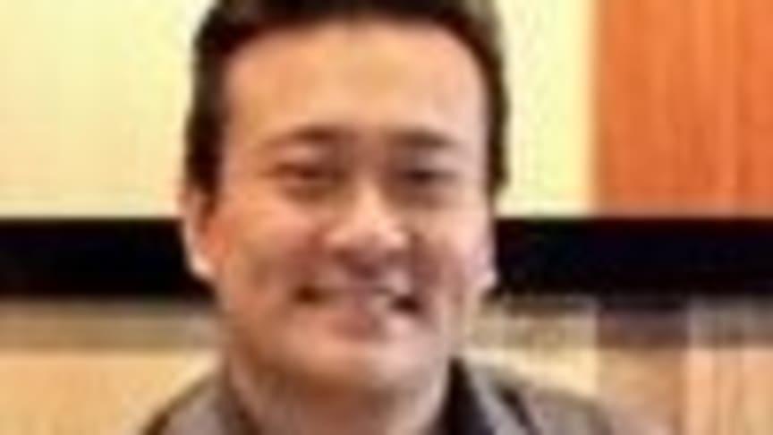 The Story of Singapore's Flooring Entrepreneur ~ Mr Dennis Teo