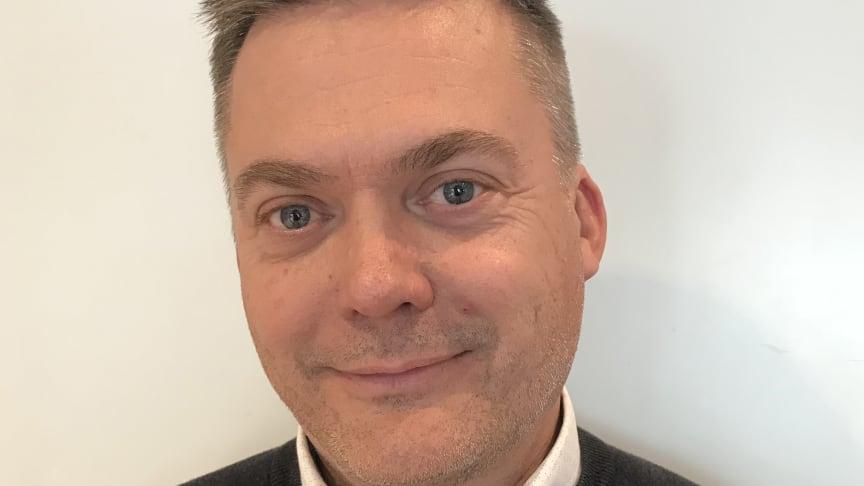 Procurator får fortsatt förtroende av Statens inköpscentral vid Kammarkollegiet