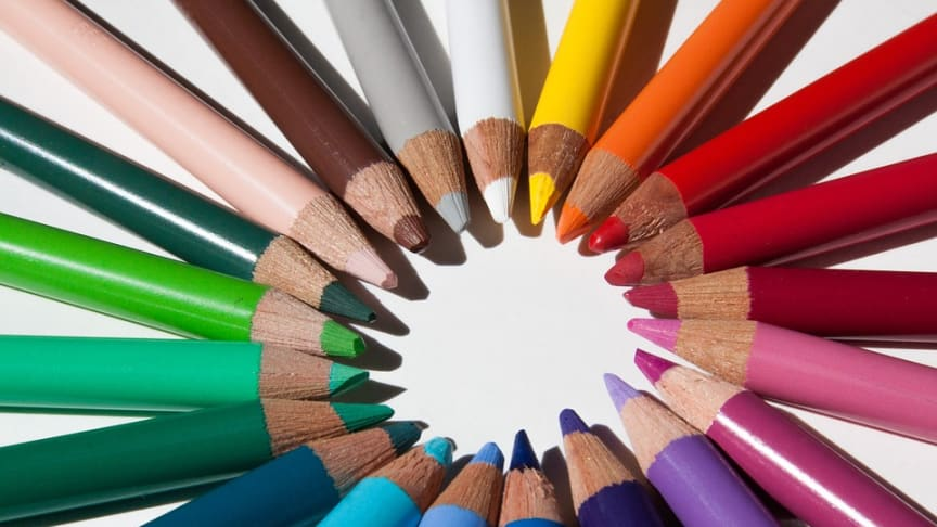 The Strength Of Difference – How we foster diversity & inclusion in our corporate culture