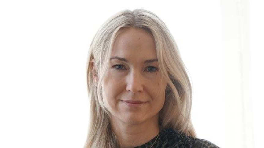 Carola Lundell tillträder som ny Chief Customer Officer på Nelly i maj.