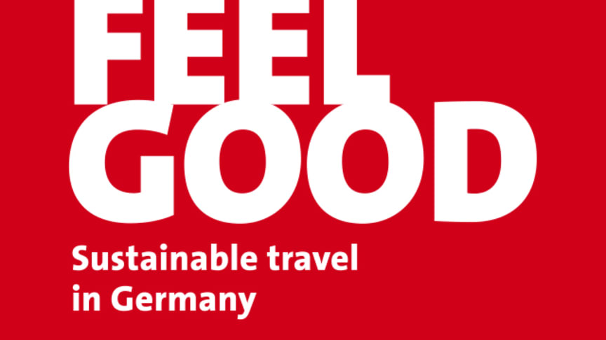 Header Feel Good Kampanje / ©DZT /F: MAD;Florian Trykowski
