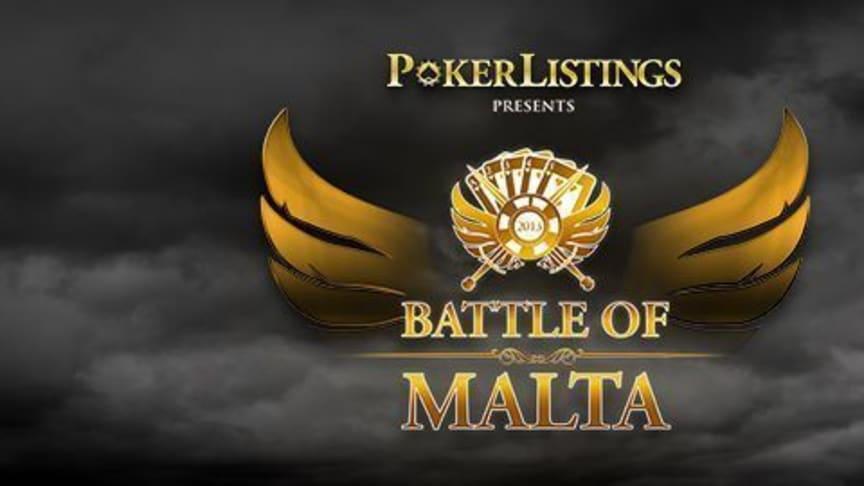 Portomaso casino battle of malta casino executive protection