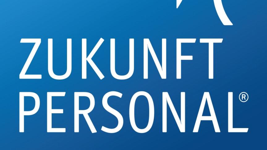 Logo Zukunft Personal (Quelle: www.zukunft-personal.de)