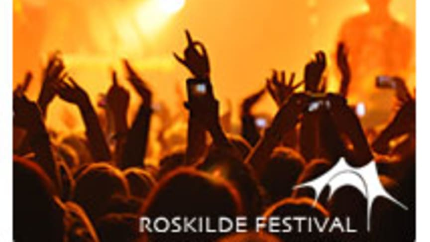 Momondo.com är Roskilde Festivals officiella resepartner.