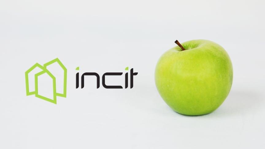 Incit Inspirerar
