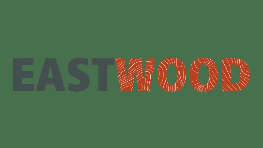 EASTWOOD – Fachkongress für den digitalen Holzbau