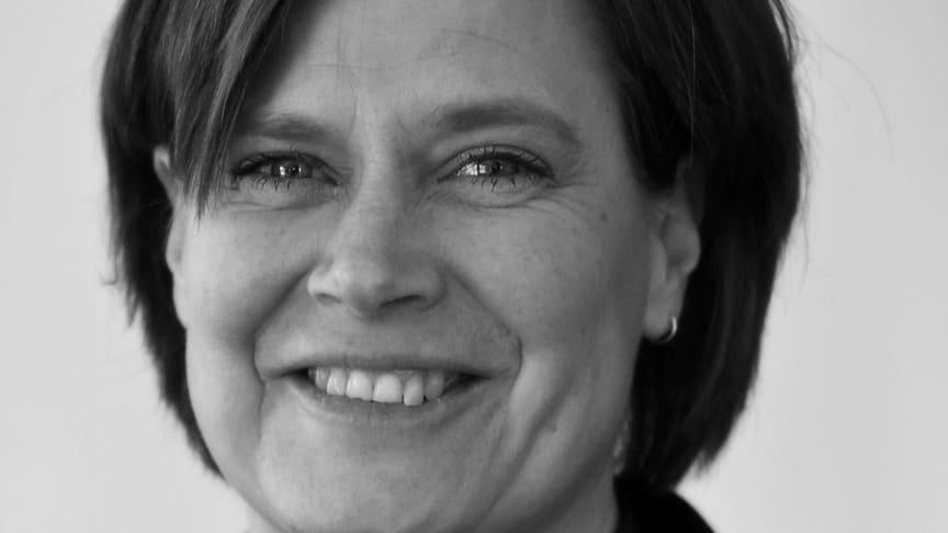 Ny generalsekreterare och ny direktor för ekumenisk teologi utsedda