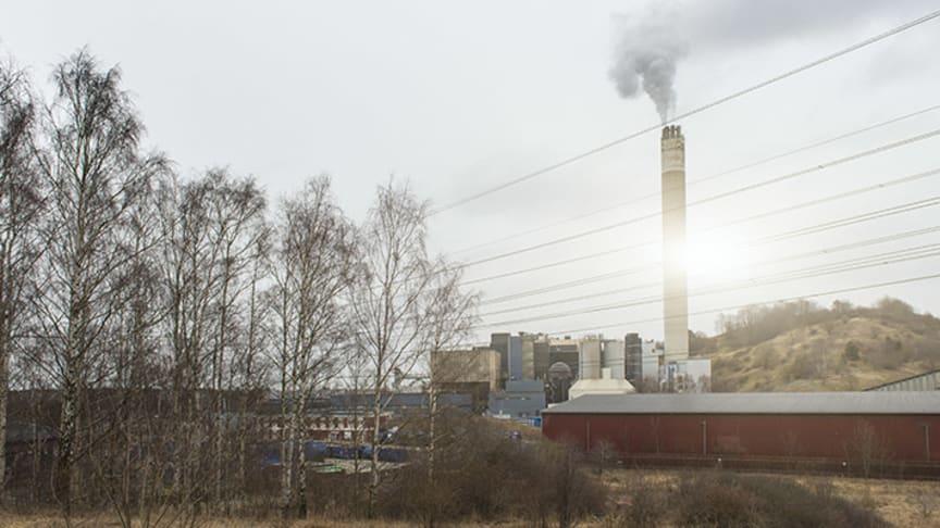 Att anmäla eller inte anmäla – vad bör beaktas vid ändring av miljöfarlig verksamhet?