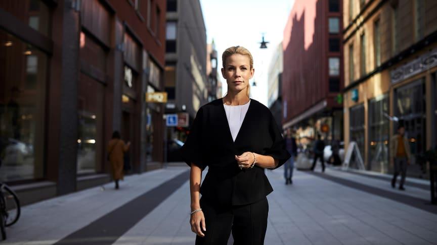 Moderaterna i Stockholms stad gör vad vi kan för att fler e-sportturneringar ska kunna ske i Sverige