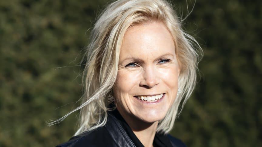 singel kvinna i upplands väsby åkers styckebruk dating apps