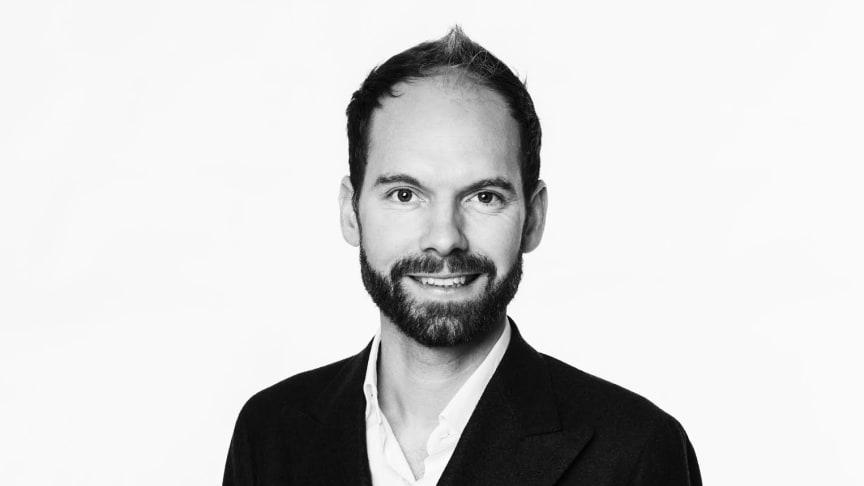 Olle Bråne rekryteras till Head of Digital & Agency på Bauer Media