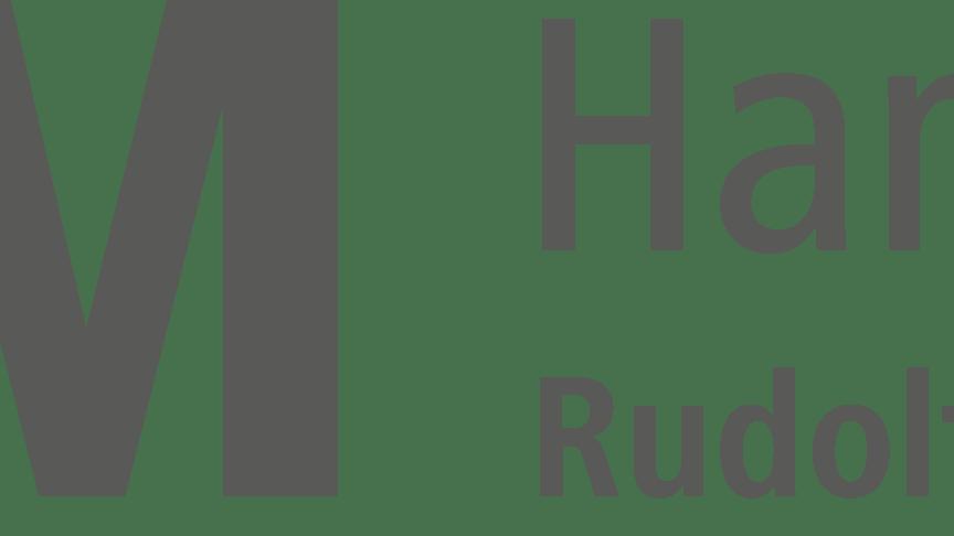 RM Handelsmedien stellt Redaktionen neu auf